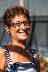 giuliana@ ciarrocchi vivai